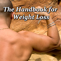 The Handbook for Weight Loss icon