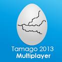 TAMAGO Multiplayer 2013 icon