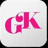 Girlykreyol App