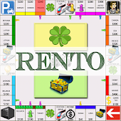 RENTO - ONLINE