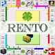 RENTO - ONLINE v2.7.5