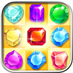 Jewels Blast 1.5.061 Apk