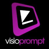 VisioPrompt