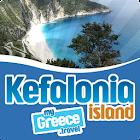 Kefalonia myGreece.travel icon