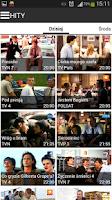 Screenshot of Program TV - twojprogram.tv