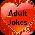 Funny Adult Dirty Jokes logo