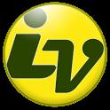 Info Values icon