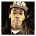 Wiz Khalifa Wallpapers icon
