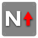 Navigation Widget logo