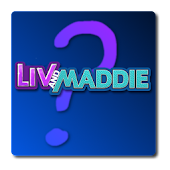 WCAY from Liv and Maddie?