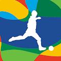 World Football Brazil APK for Bluestacks