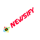 Newsify (Bangla News)