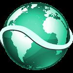 Fast Secure Payment Service 1.0.35 Apk