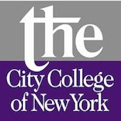 CCNY Career Fair