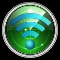 Wi-Fi Detector icon