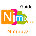 Nimbuzz Messenger Guide icon