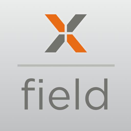 Aconex Field