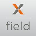 Aconex Field icon