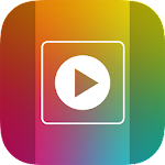 No Crop Video Instagram Videos 1.02.2 Apk