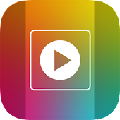 No Crop Video Instagram Videos