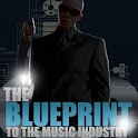 The Blueprint 1.1 icon