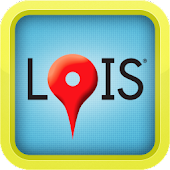 LocationOne (DELETED)
