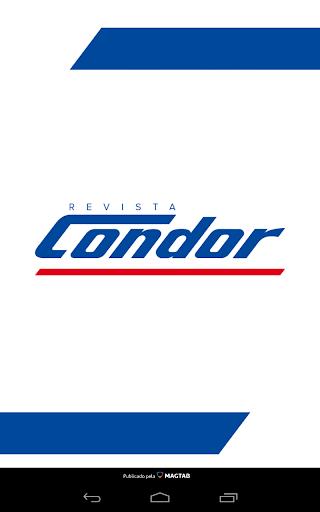 Revista Condor
