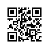 Barcode Generator/Reader PRO