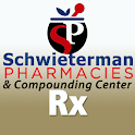 Schwieterman Pharmacies icon
