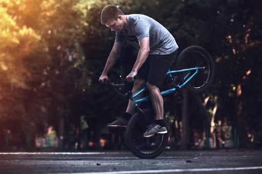 免費下載休閒APP|户外自行车 app開箱文|APP開箱王