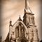 Stone Church.jpg