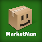 MarketMan For Restaurant