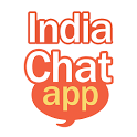 India ChatApp - India Chat icon