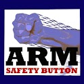 ARM Safety Button icon