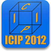 2012 IEEE Image Processing