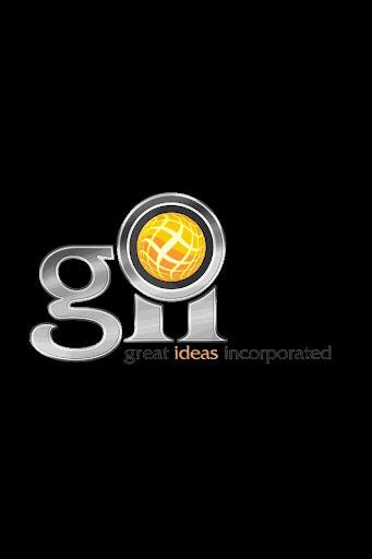 Gii System App