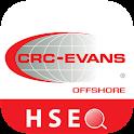 CRC HSEQ icon