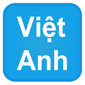 Vietnamese English Dictionary icon