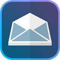 Mails -All in one Email Client icon