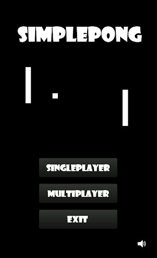 SimplePong