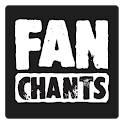 FanChants Free Football Songs logo