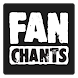 FanChants Free Football Songs