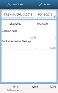 玩商業App|Daily Accounting免費|APP試玩