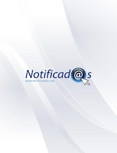 Notificados Burofax- screenshot thumbnail
