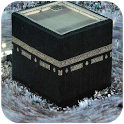 Makkah Mecca Kaaba LWP Free icon