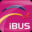 iBUS Orari Trentino icon