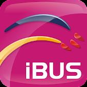iBUS Orari Trentino