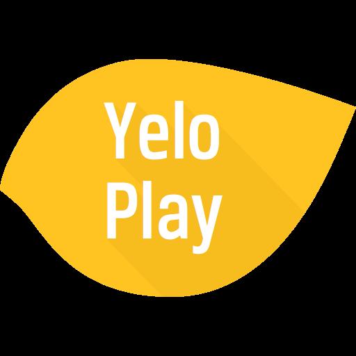 telenet yelo play app