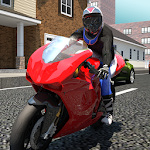 Motor Delivery Driver 3D 1.2 Apk