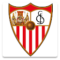 Sevilla Chants logo